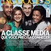 O subversivo Kindle(09/11/2009)